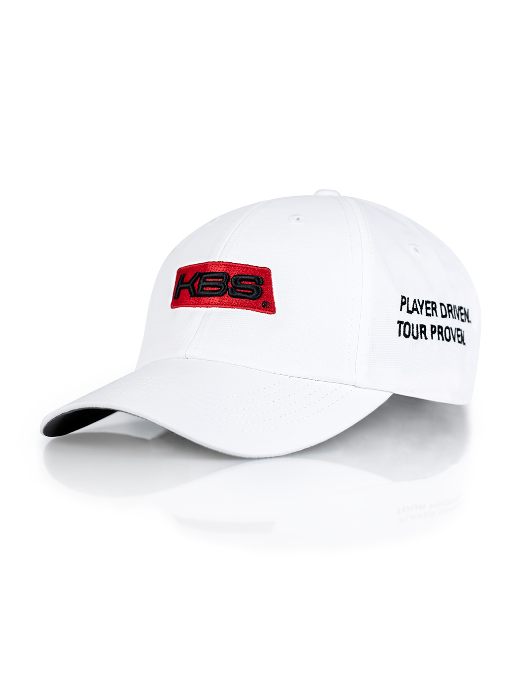Course Hat - KBS 6d94bbd7f781